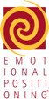 Emotional Positioning Logo